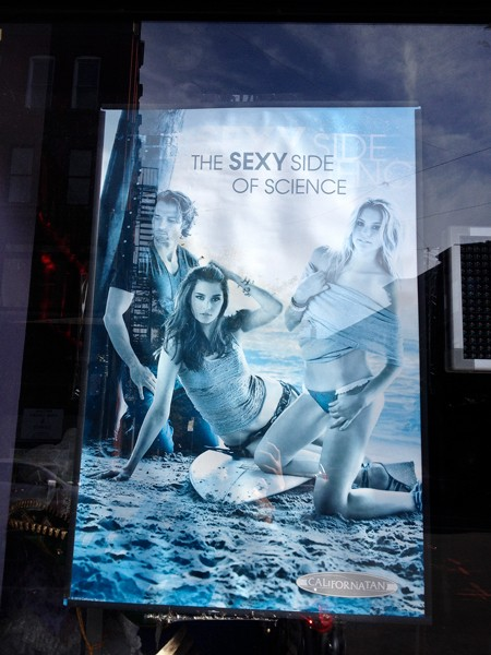 the-sexy-side-of-science
