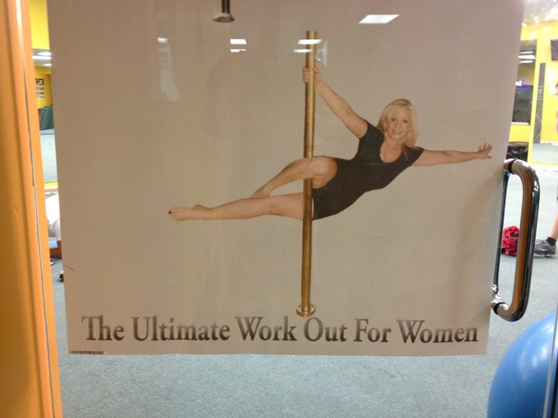 the-ultimate-work-out-for-women