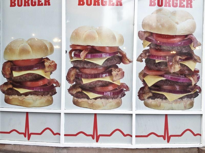 burger-burger-burger