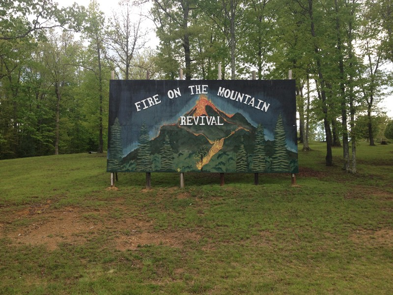 fire-on-the-mountain-revival