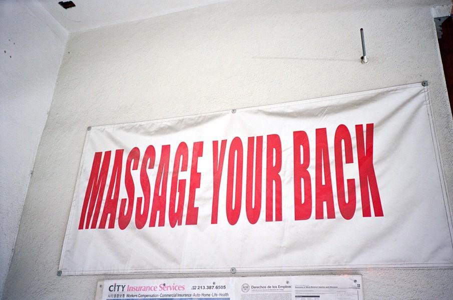 massage-your-back
