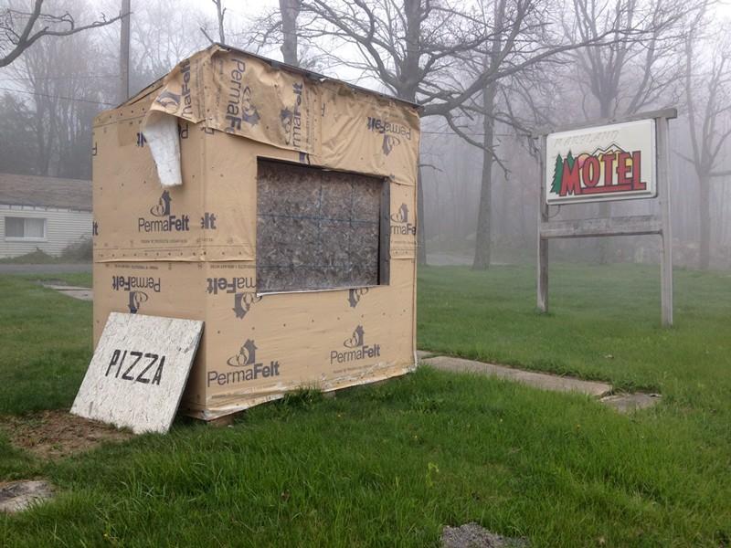 pizza-motel