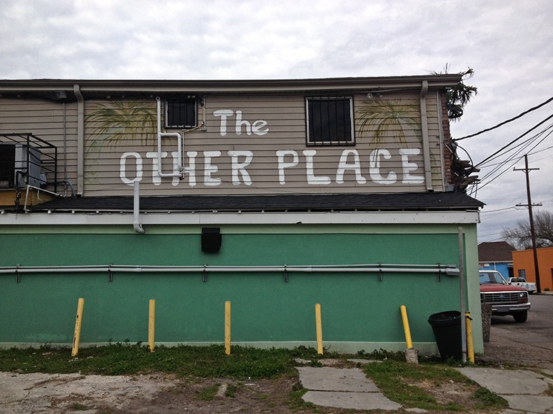 the-other-place