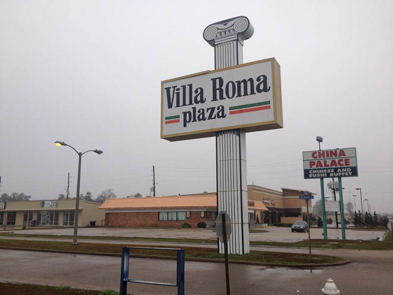 villa-roma-plaza
