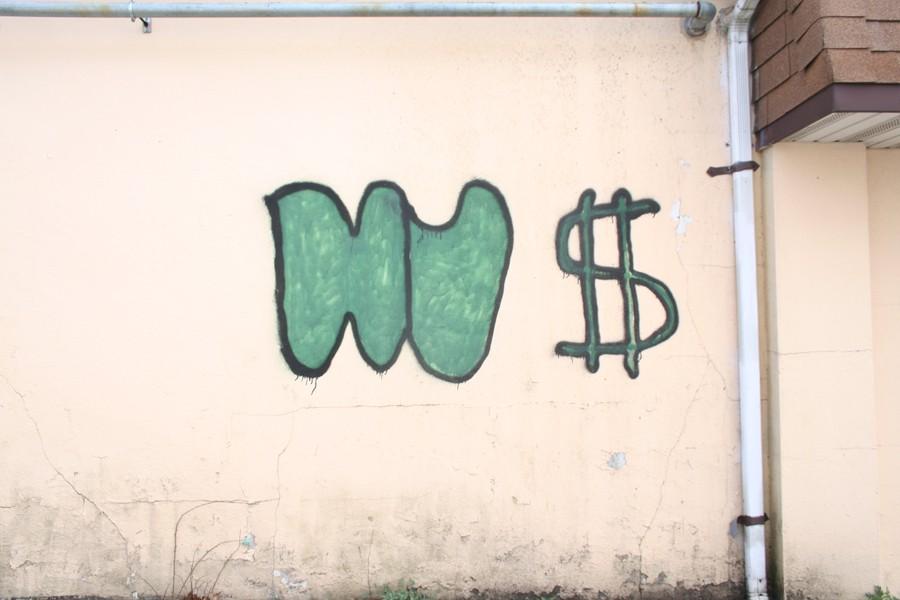 wesselcastle-115