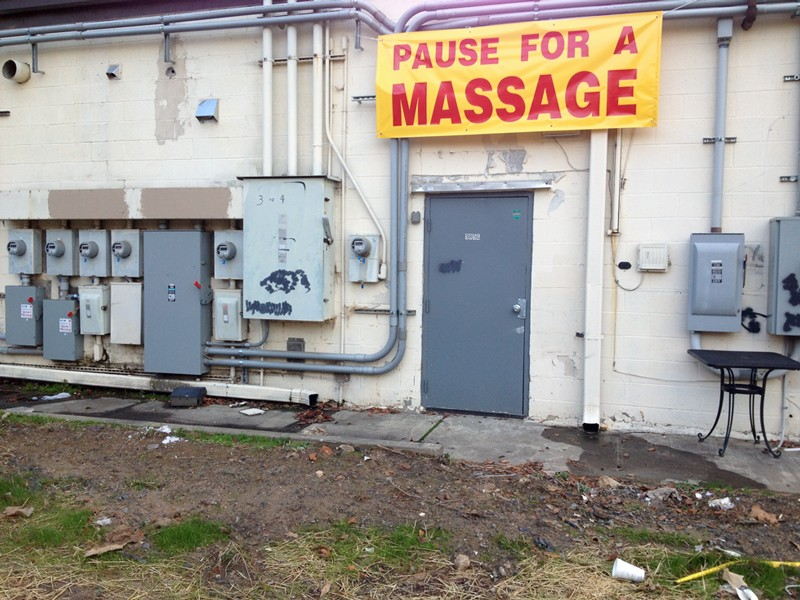 pause-for-a-massage